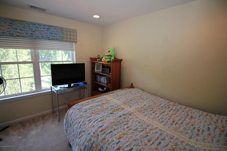 12a Bedroom 3