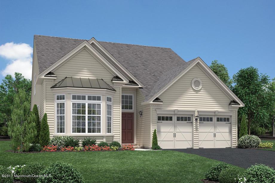 独户住宅 为 销售 在 158 Sunset Drive 158 Sunset Drive 廷顿瀑布市, 新泽西州 07724 美国