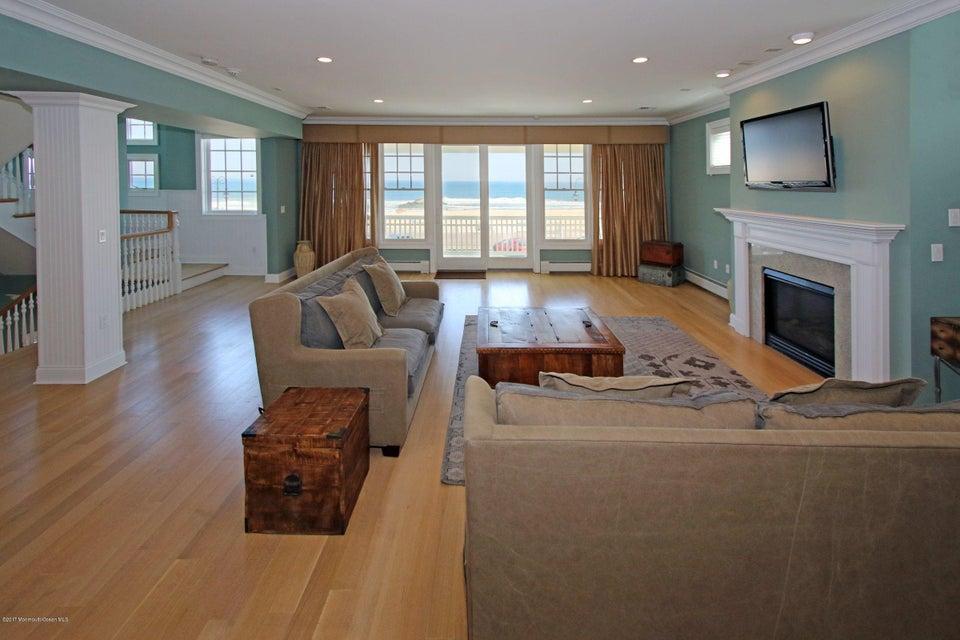 Additional photo for property listing at 1204-1206 Ocean Avenue 1204-1206 Ocean Avenue Belmar, Nova Jersey 07719 Estados Unidos