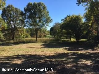 Additional photo for property listing at 7 Homelands Drive 7 Homelands Drive Colts Neck, Nova Jersey 07722 Estados Unidos