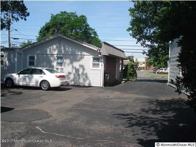 Additional photo for property listing at 832 Beaver Dam Road 832 Beaver Dam Road 特普莱森特, 新泽西州 08742 美国