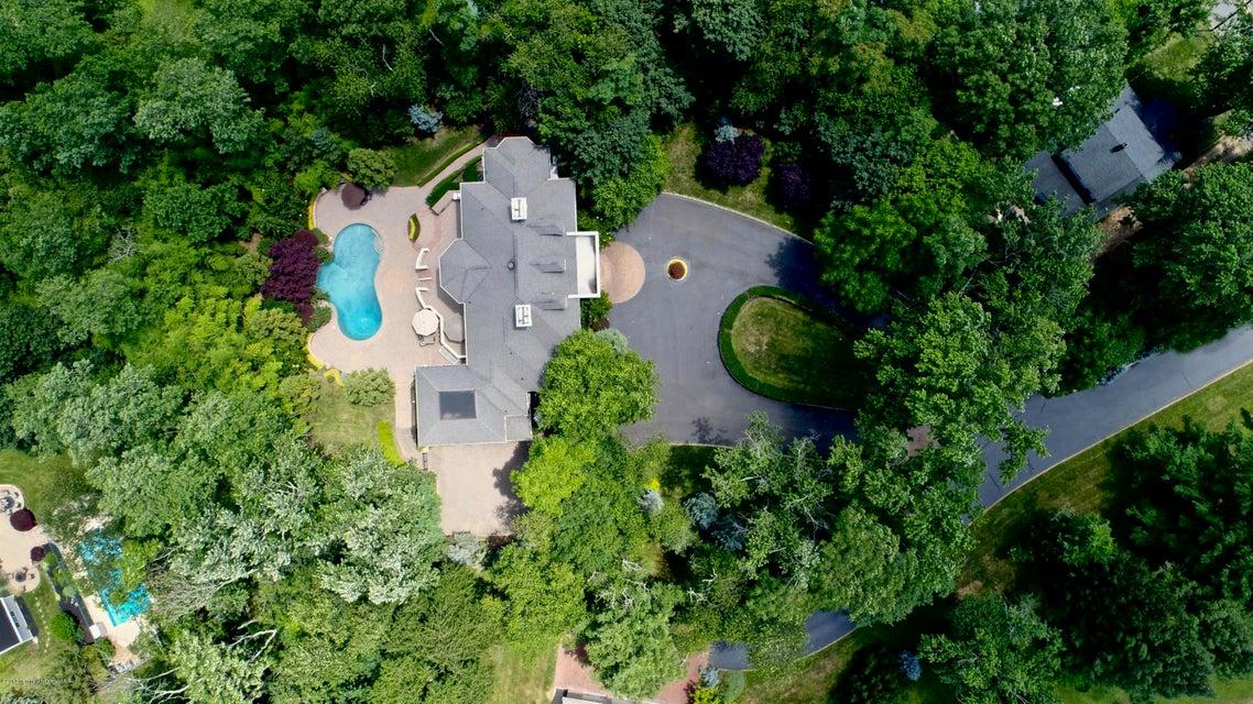 001_Magnificent Estate