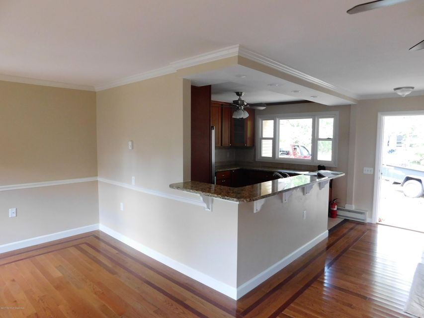 Additional photo for property listing at 29 Norwalk Avenue 29 Norwalk Avenue Whiting, New Jersey 08759 United States