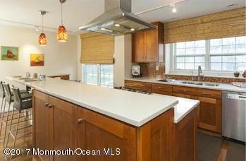 Tek Ailelik Ev için Satış at 122 Barrow Place Princeton Township, New Jersey 08540 Amerika Birleşik Devletleri