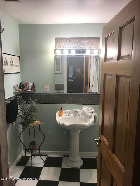 Additional photo for property listing at 163 Atlantic Avenue 163 Atlantic Avenue Long Branch, New Jersey 07740 United States
