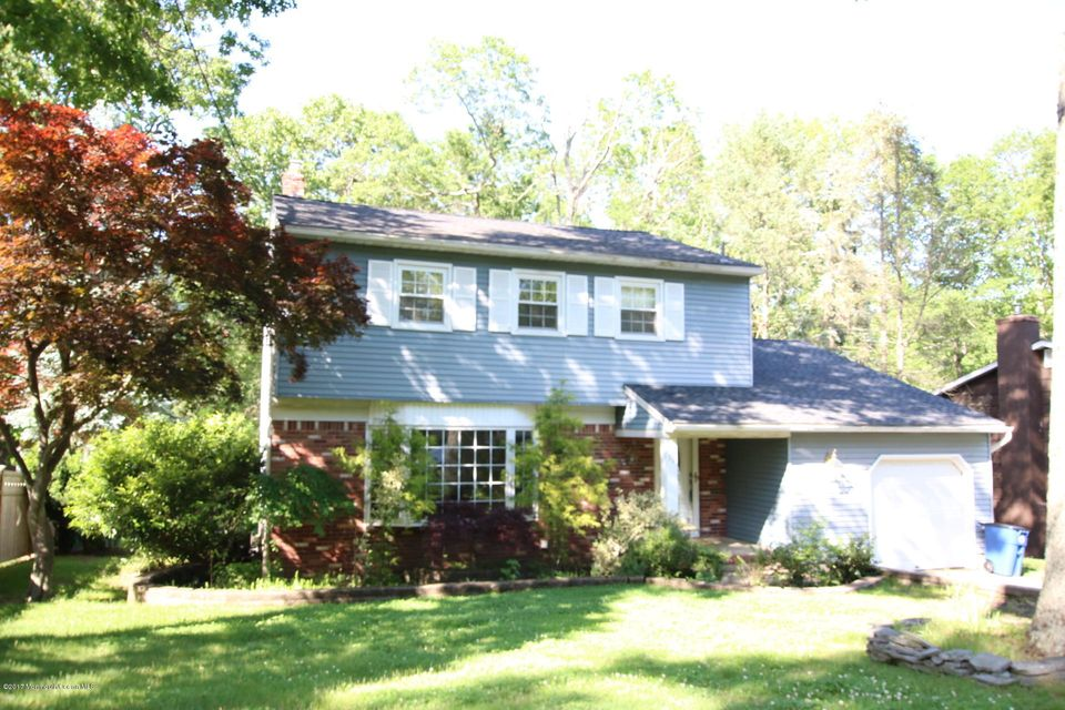 79 Walter Avenue, Eatontown, NJ 07724