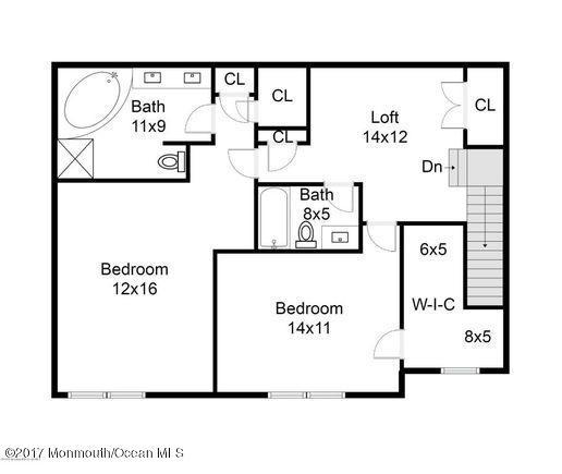Floor plan (28)