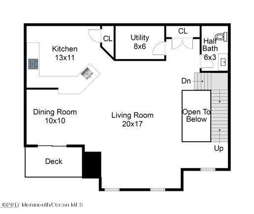 Floor plan (27)