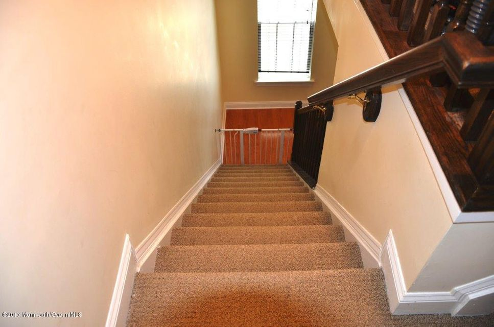 3rd FL to 2nd FL Staircase(23)
