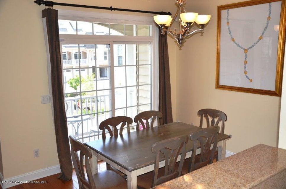 Dining Room(7)