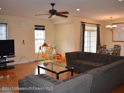 2nd FL Living Room (6)