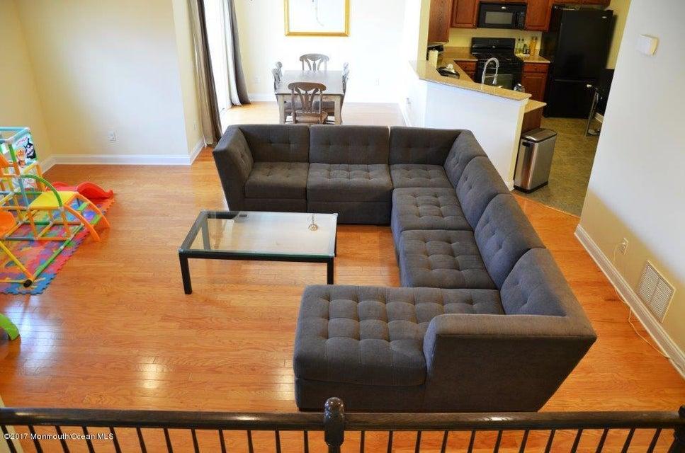 2nd FL Living Room(5)