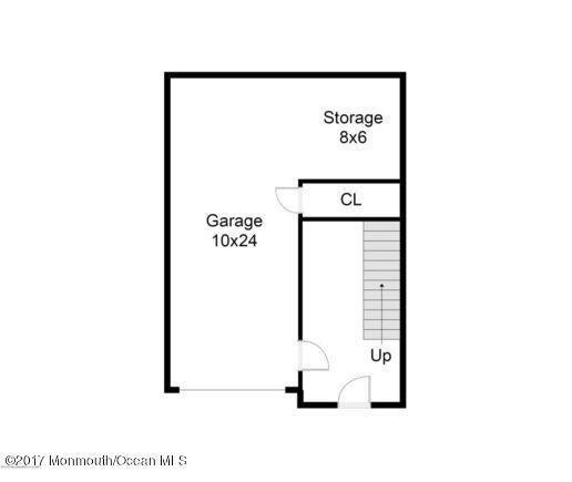 Floor plan (29)