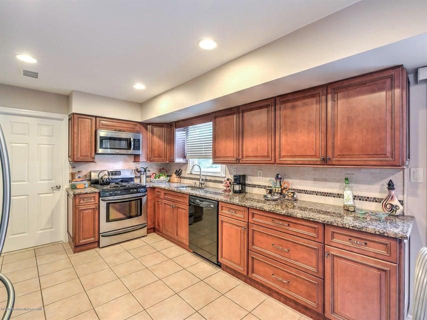 Kitchen cabinets marlboro nj - 013_kitchen