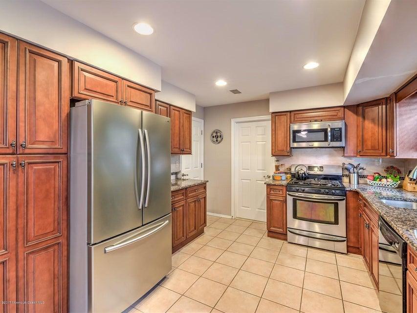 Kitchen cabinets marlboro nj - 014_kitchen