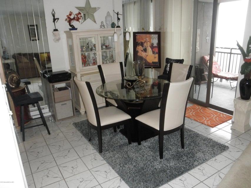 Condominio por un Alquiler en 1 Scenic Drive Highlands, Nueva Jersey 07732 Estados Unidos