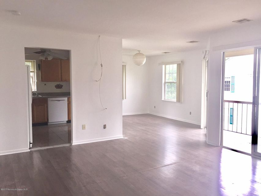 Condominium for Rent at 231 Atlantic Street Keyport, New Jersey 07735 United States