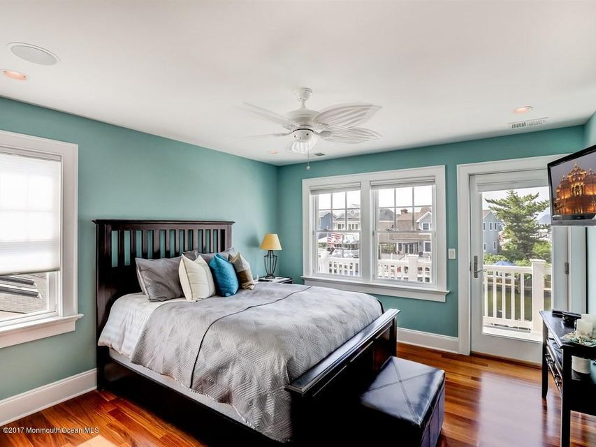 Additional photo for property listing at 1707 Bay Isle Drive 1707 Bay Isle Drive Point Pleasant, ニュージャージー 08742 アメリカ合衆国