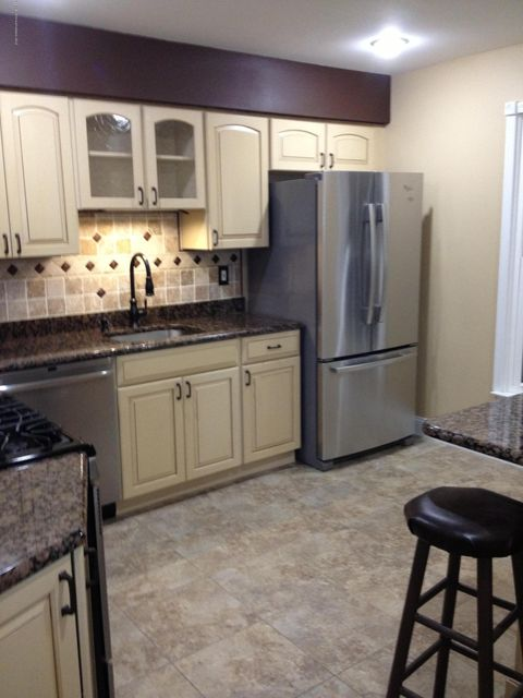 Condominium for Rent at 3903 Buckingham Circle Middletown, New Jersey 07748 United States