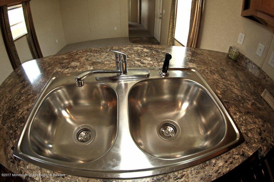 DuelSS  sinks