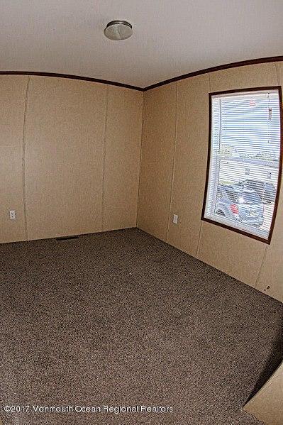 Bedroom 3 (1 of 1)