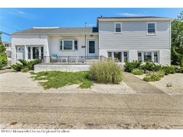3103 Long Beach Boulevard, Long Beach Twp, NJ 08008