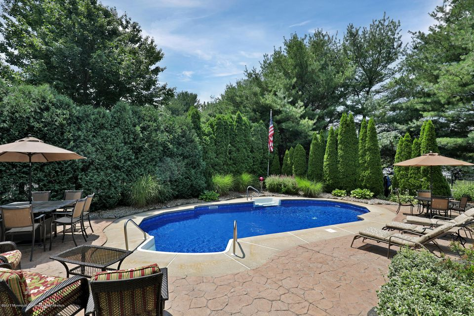 House for Sale at 1507 Gully Road 1507 Gully Road Wall, New Jersey 07719 United States