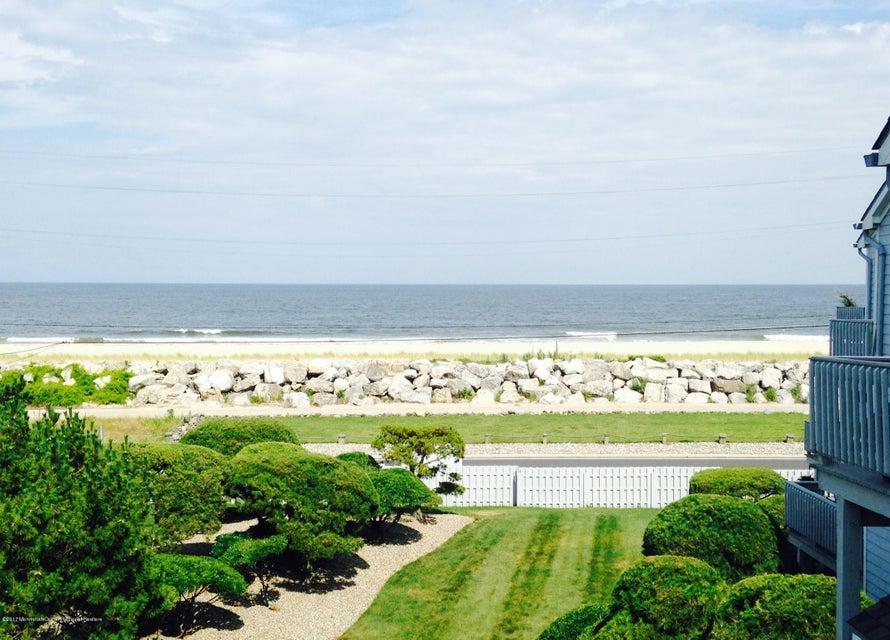 174 Ocean Avenue 46, Sea Bright, NJ 07760