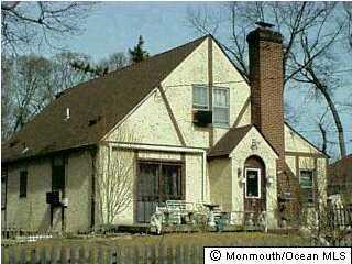 397 Wells Avenue, Oakhurst, NJ 07755