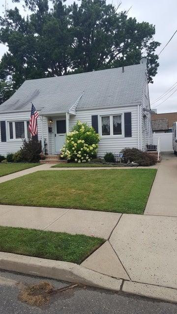 단독 가정 주택 용 매매 에 74 Lincoln Avenue Neptune City, 뉴저지 07753 미국