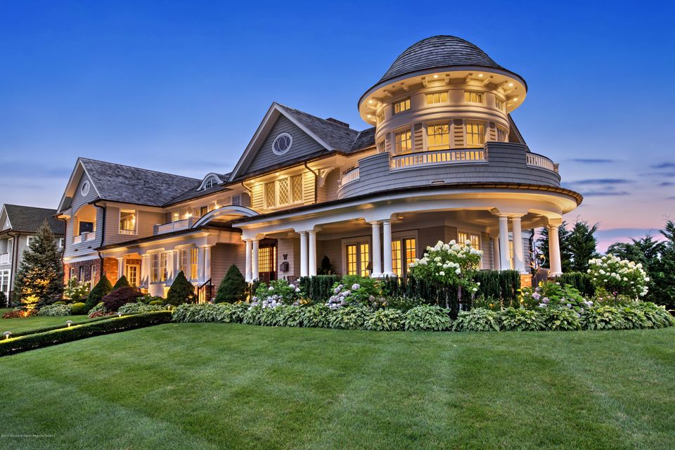 Image Result For Homes For Sale O