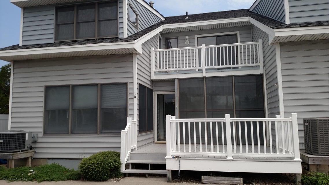 Appartement en copropriété pour l à louer à 2 Vessel Drive Waretown, New Jersey 08758 États-Unis