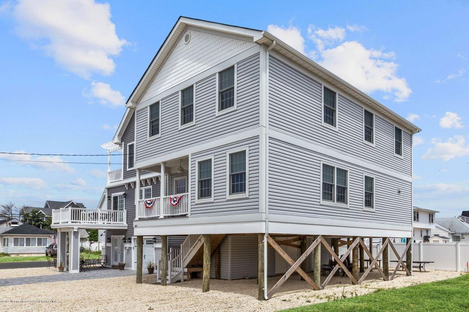 2016 Washington Avenue, Ortley Beach, NJ 08751