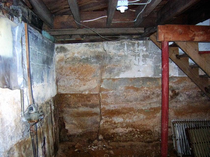 212 basement