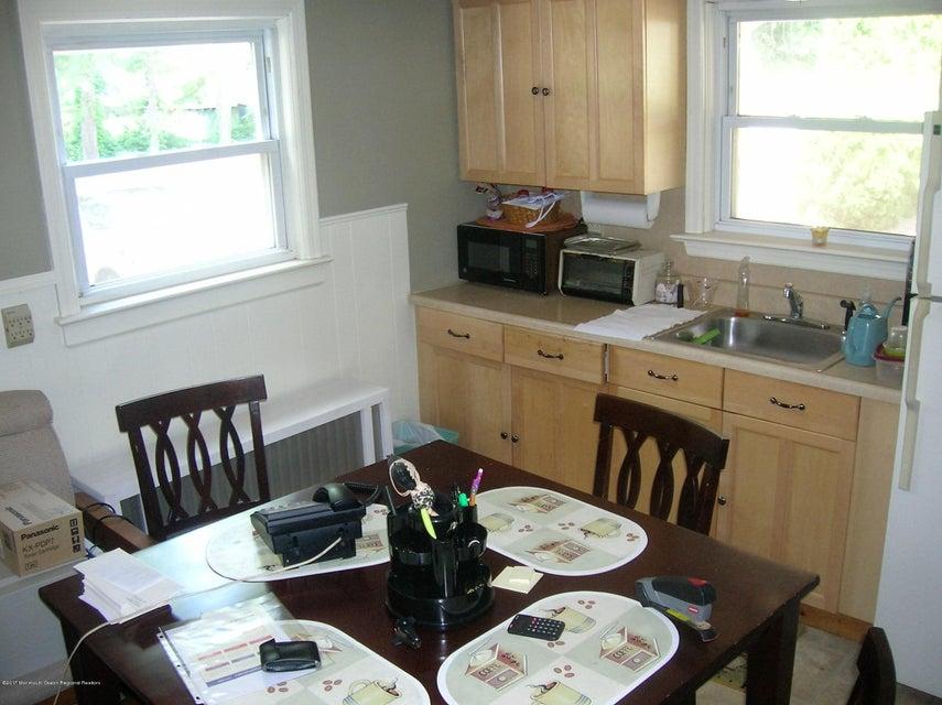 216 kitchen