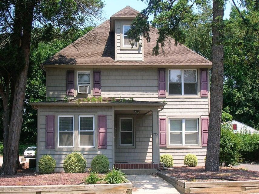 Additional photo for property listing at Ernston Road Ernston Road Parlin, Nueva Jersey 08859 Estados Unidos