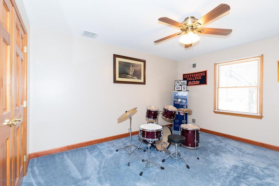 Bedroom 6 Level
