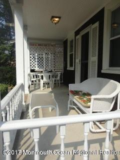独户住宅 为 出租 在 570 Jersey Avenue 斯普林莱克海茨, 新泽西州 07762 美国