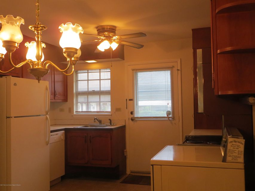 Single Family Home for Rent at 59c Buckingham Drive Lakewood, New Jersey 08701 United States