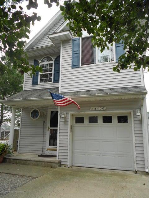 2400 Spruce Street, Point Pleasant, NJ 08742
