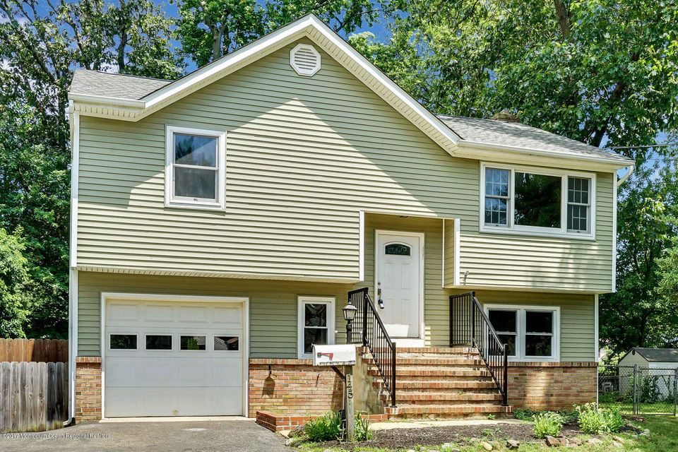 belford singles Find your dream single family homes for sale in new bedford, ma at realtorcom® we found 109 active listings for single family homes see photos and more.