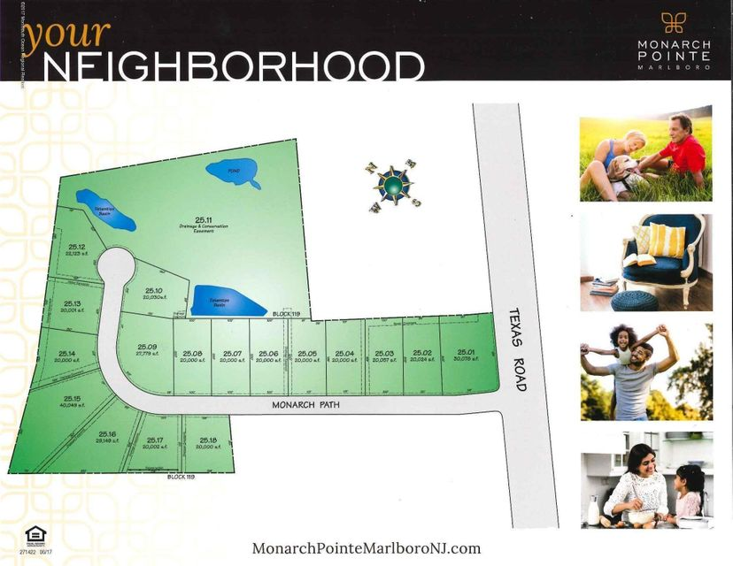 Site Plan_Page_1