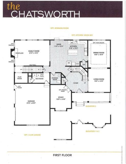 Chatsworth Floor Plan_Page_1