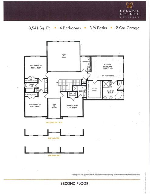 Winchester Floor Plans_Page_2