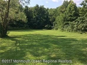 Land for Sale at 405 Main Street Manalapan, New Jersey 07726 United States