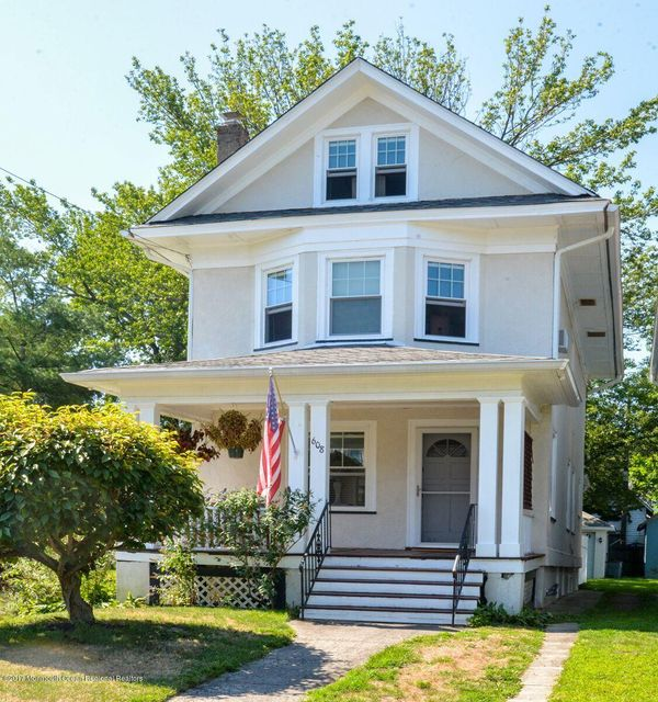 608 4th Avenue, Asbury Park, NJ 07712