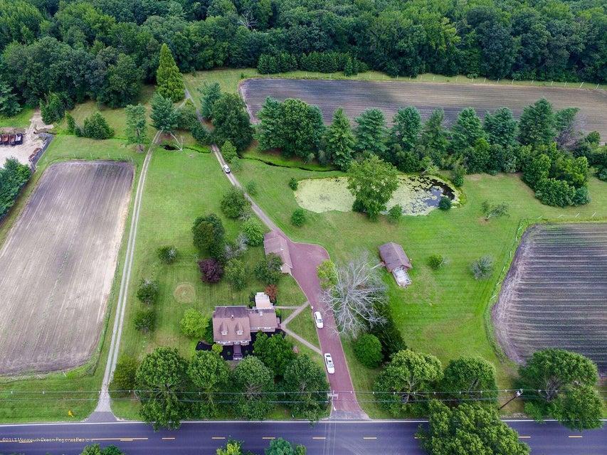 20 Acres Farm Assessed