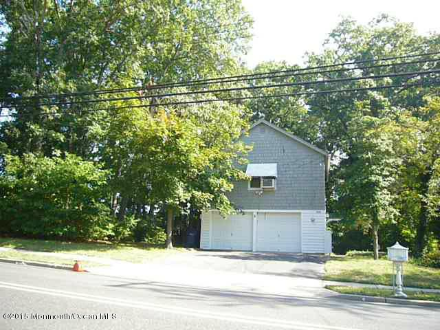 House for Sale at 528 Wayside Road Neptune, New Jersey 07753 United States