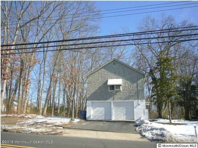 Additional photo for property listing at 528 Wayside Road  Neptune, Nova Jersey 07753 Estados Unidos