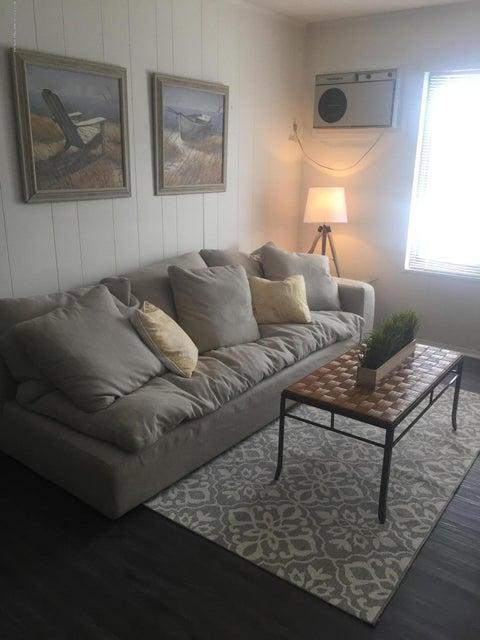 Condominio por un Alquiler en 1401 Boulevard Seaside Park, Nueva Jersey 08752 Estados Unidos